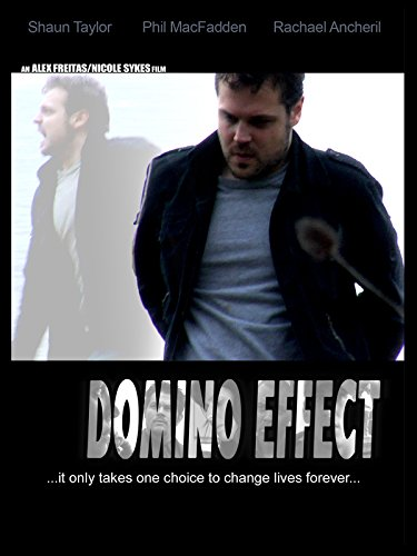 image Domino Effect (2009) (V) Watch Full Movie Free Online
