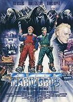 Super Mario Bros(1993)