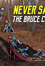 Never Say Can't: The Bruce Cook Story