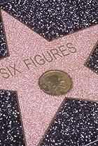 Image of Six Figures