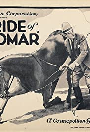 The Pride of Palomar Poster