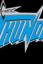 Image of WCW Thunder