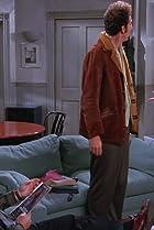Image of Seinfeld: The Checks