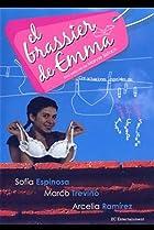 Image of El brassier de Emma