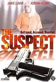 The Suspect(2006) Poster - Movie Forum, Cast, Reviews