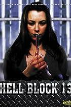 Image of Hellblock 13