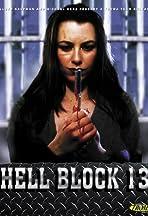 Hellblock 13