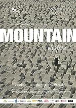 Mountain(2016)