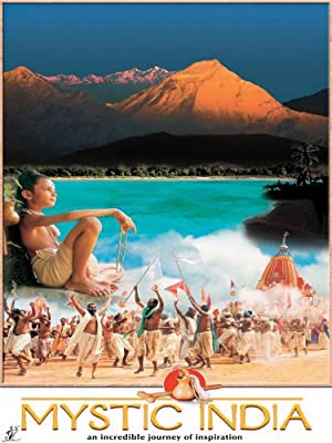Mystic India (2005) Download on Vidmate