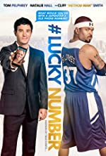 Lucky Number(2015)