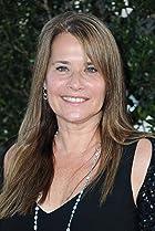 Image of Lorraine Bracco