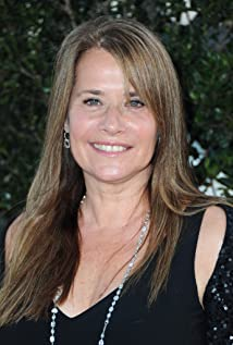 Lorraine Bracco New Picture - Celebrity Forum, News, Rumors, Gossip