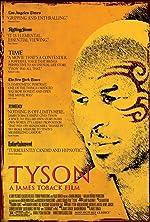 Tyson(2009)
