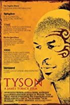 Image of Tyson