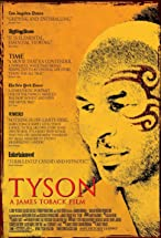 Primary image for Tyson