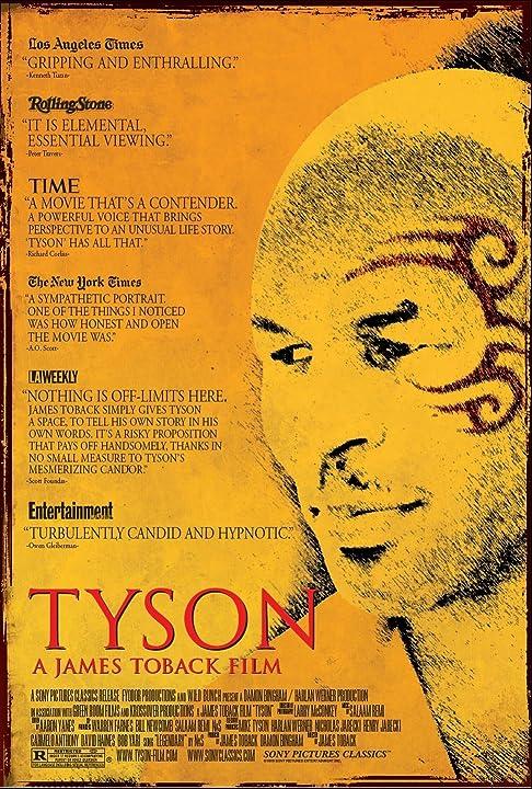 Tyson (2008)