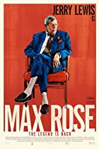 Image of Max Rose