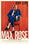'Max Rose' Review: Jerry Lewis' Return to Movies Is Too Serious to Love
