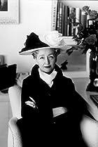 Image of Hedda Hopper