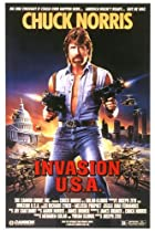 Image of Invasion U.S.A.