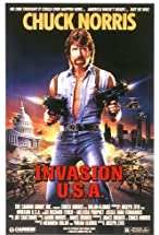 Primary image for Invasion U.S.A.