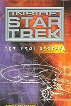 Image of Inside Star Trek: The Real Story