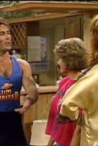 Image of Married with Children: Dead Men Don't Do Aerobics