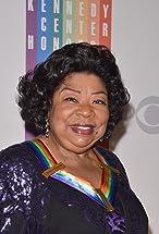 Martina Arroyo's primary photo