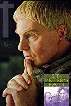 Image of Mystery!: Cadfael: St Peter's Fair