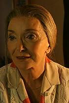 Image of Núria Espert