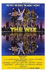 The Wiz(1978)