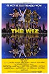 NBC's 'The Wiz Live!' Finds Its Dorothy