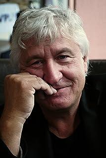 Andrzej Bartkowiak Picture