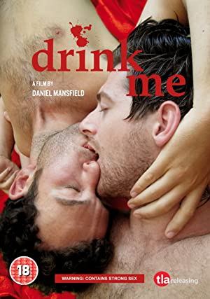 Drink Me 2015 11