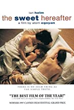 Primary image for The Sweet Hereafter