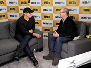 "Emmy-winning actor Bradley Whitford stopped by The IMDb Studio at Sundance and dropped some hilarious anecdotes about the biggest prankster he's ever worked with. Hint: It was on ""The West Wing"" set!"
