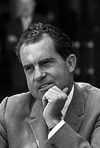 Richard Nixon's primary photo