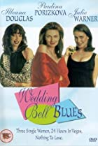 Image of Wedding Bell Blues