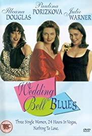 Wedding Bell Blues 1996
