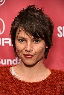 Eleonore Hendricks Picture