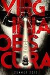 Horror Film Virginia Obscura Slashing Scares with First Stills