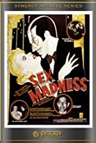 Sex Madness (1938) Poster