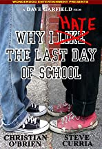Why I Hate the Last Day of School