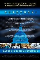 Image of Burzynski