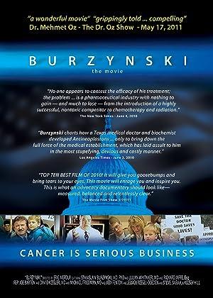Burzynski (2010)