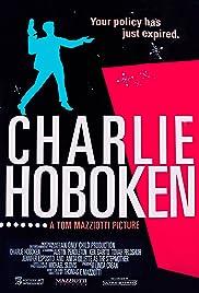 Charlie Hoboken Poster
