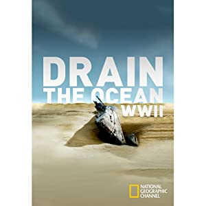 Drain The Ocean: Wwii full movie streaming