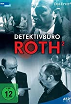 Primary image for Detektivbüro Roth