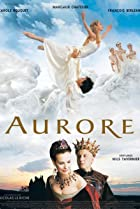Image of Aurore