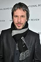 Image of Denis Villeneuve